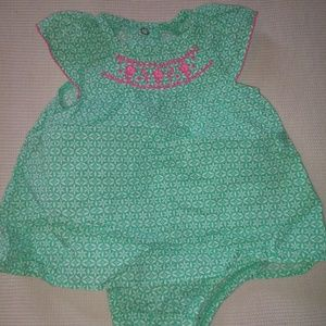 Other - Baby 3month cloth